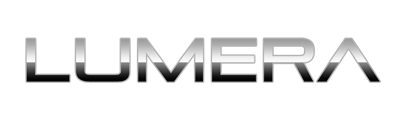 Lumera Music