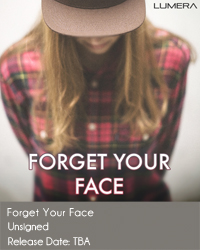 Forget Your Face